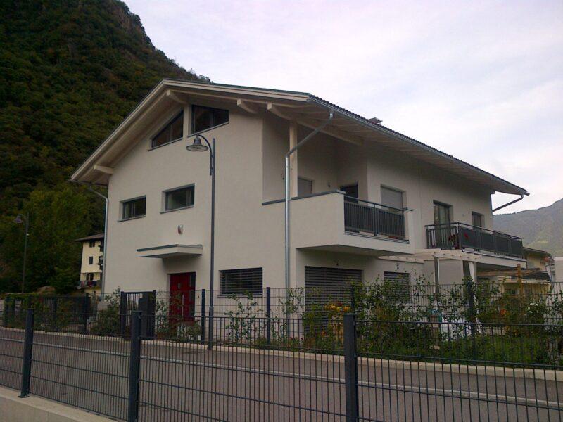 Casa-Clima-B-in-legno-2